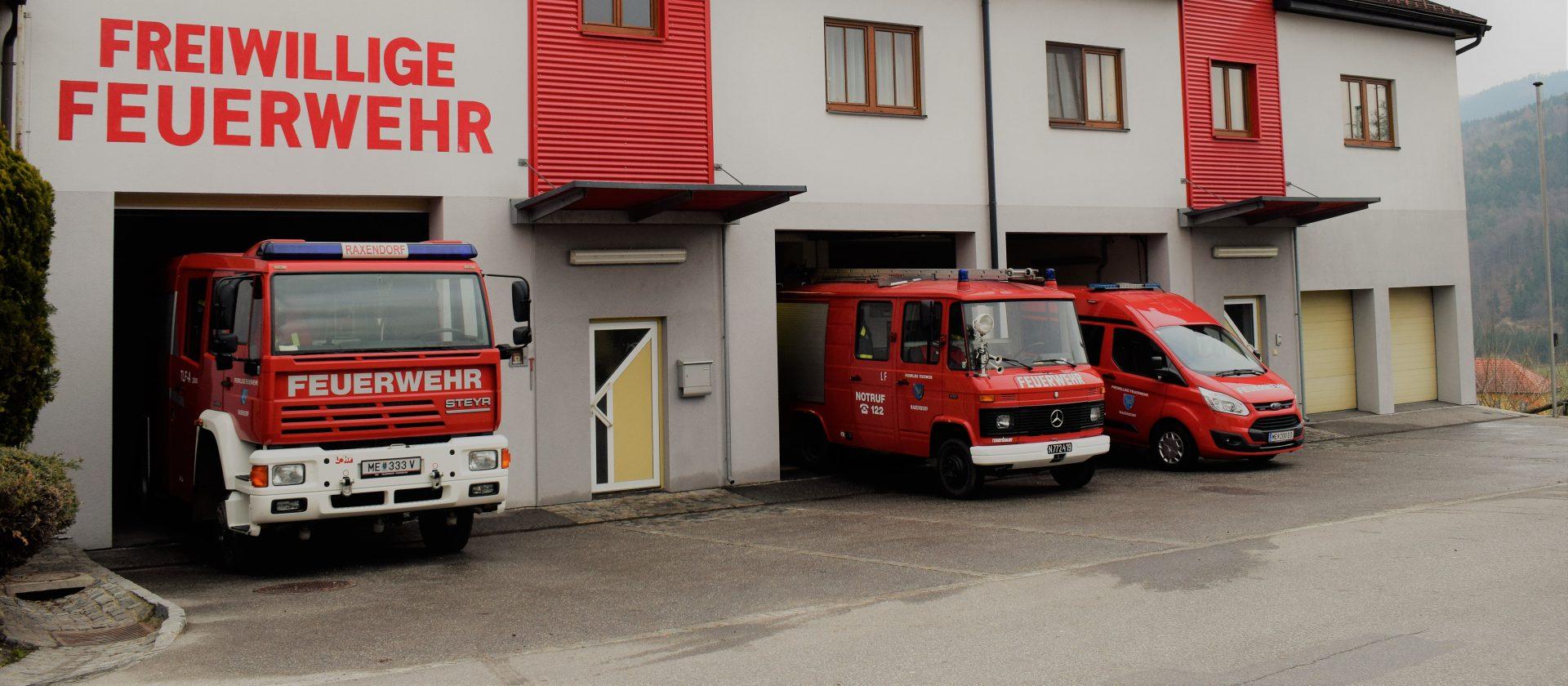 FF-Raxendorf