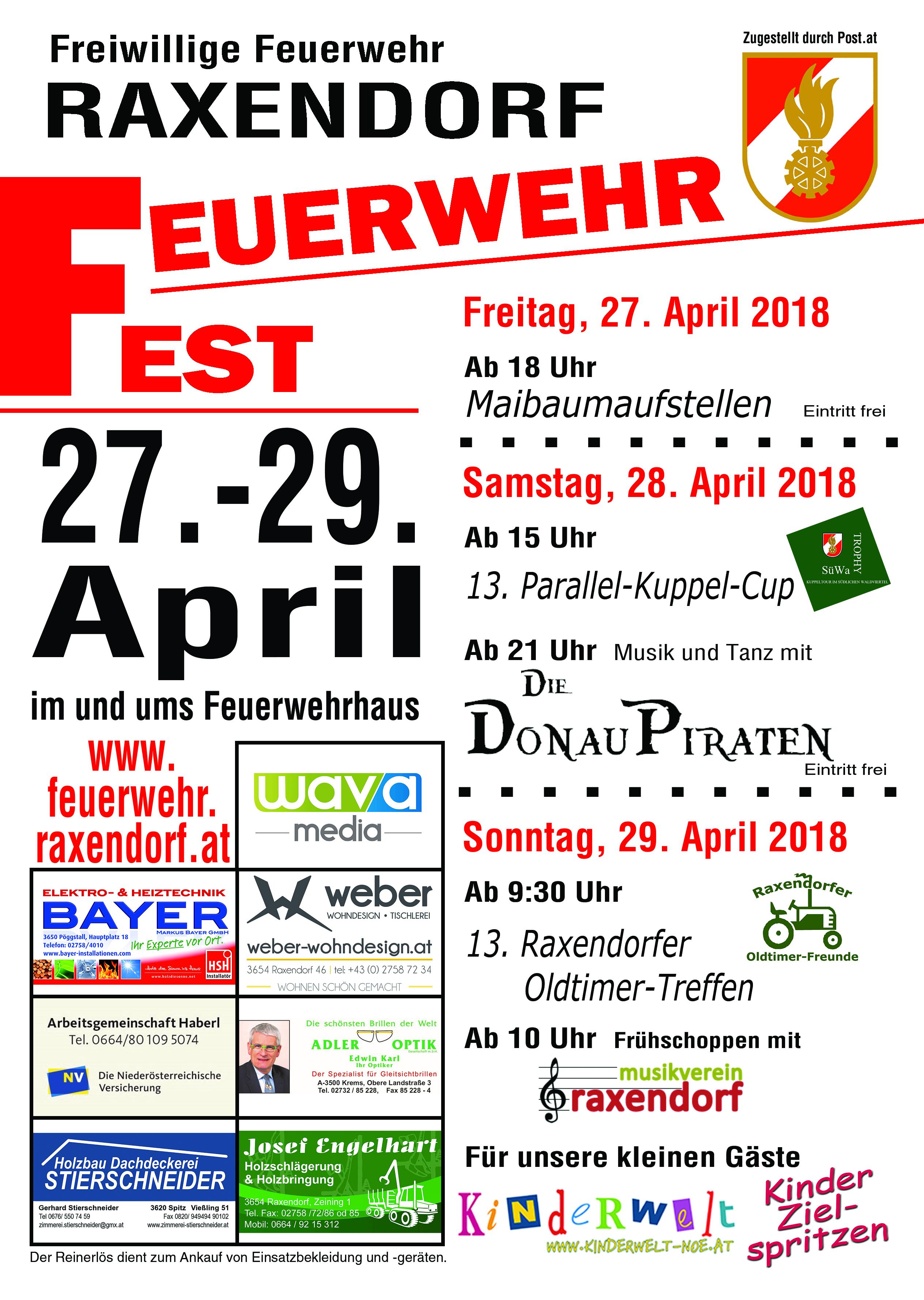 Fest-Flyer-2018_Vorne