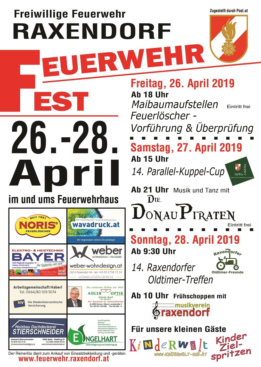 Fest_Flyer_2019_V1_komp
