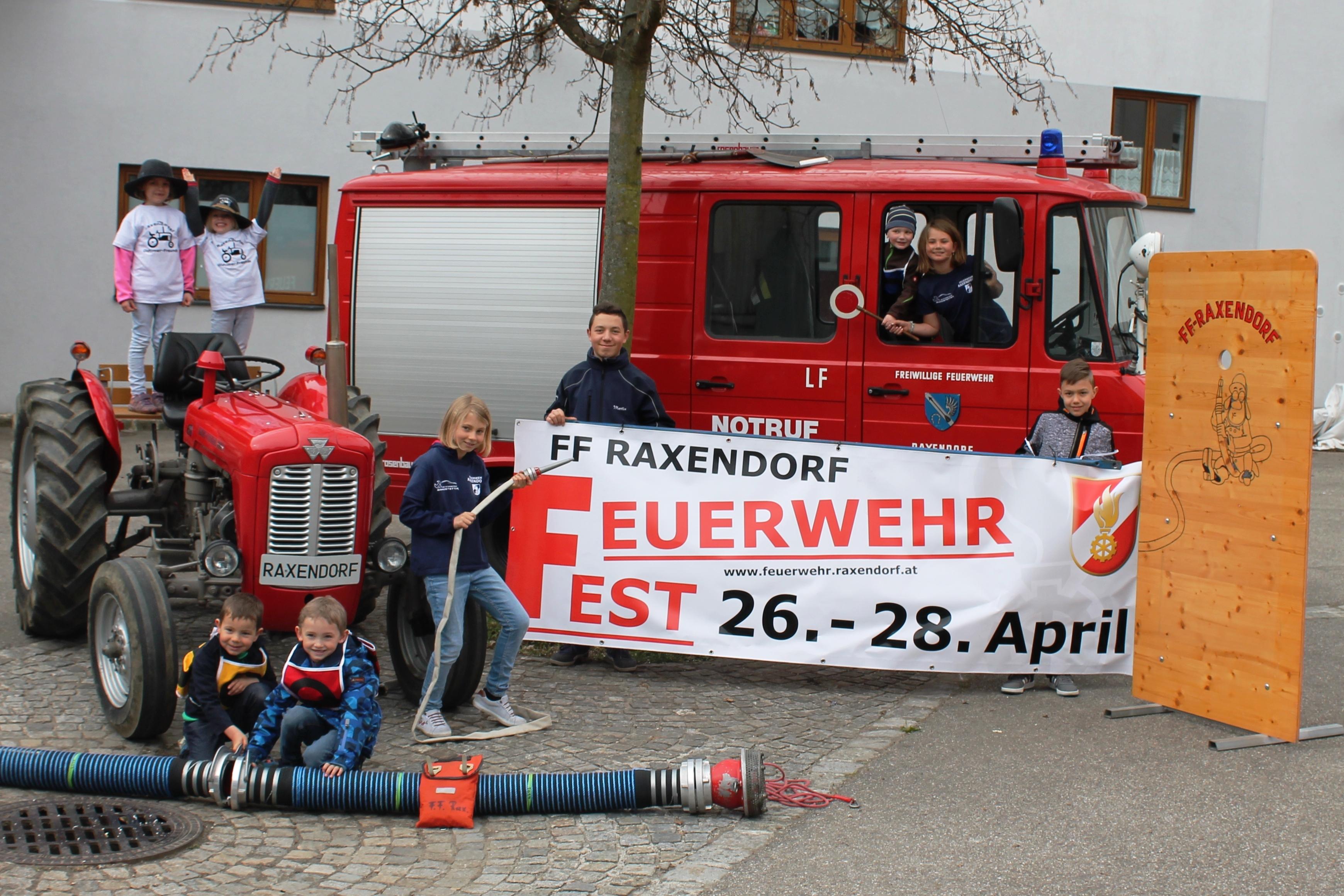 Feuerwehrfest-Werbungsfoto-2019