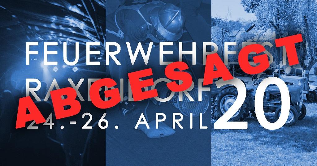 FF-Fest-2020 ABSAGE