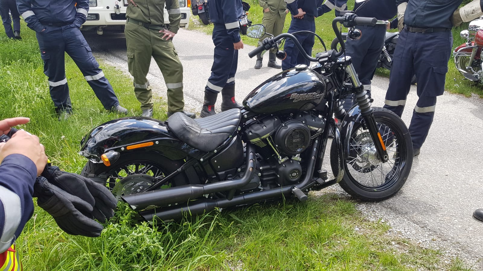 2020-05-17-Motorradbergung-Neusiedl-03