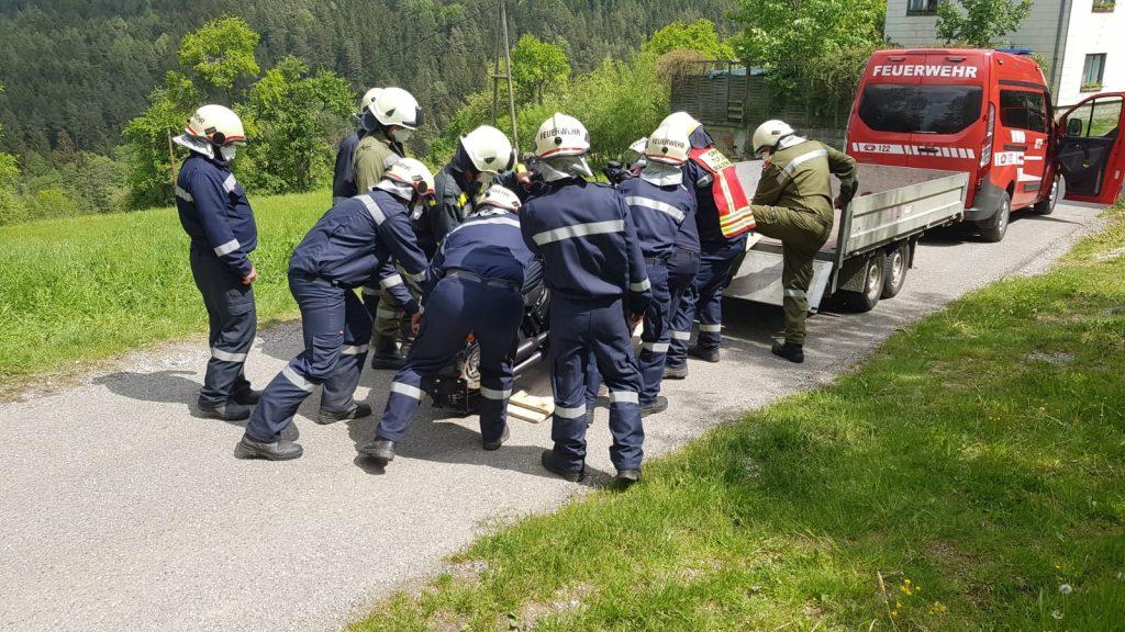 2020-05-17-Motorradbergung-Neusiedl-04