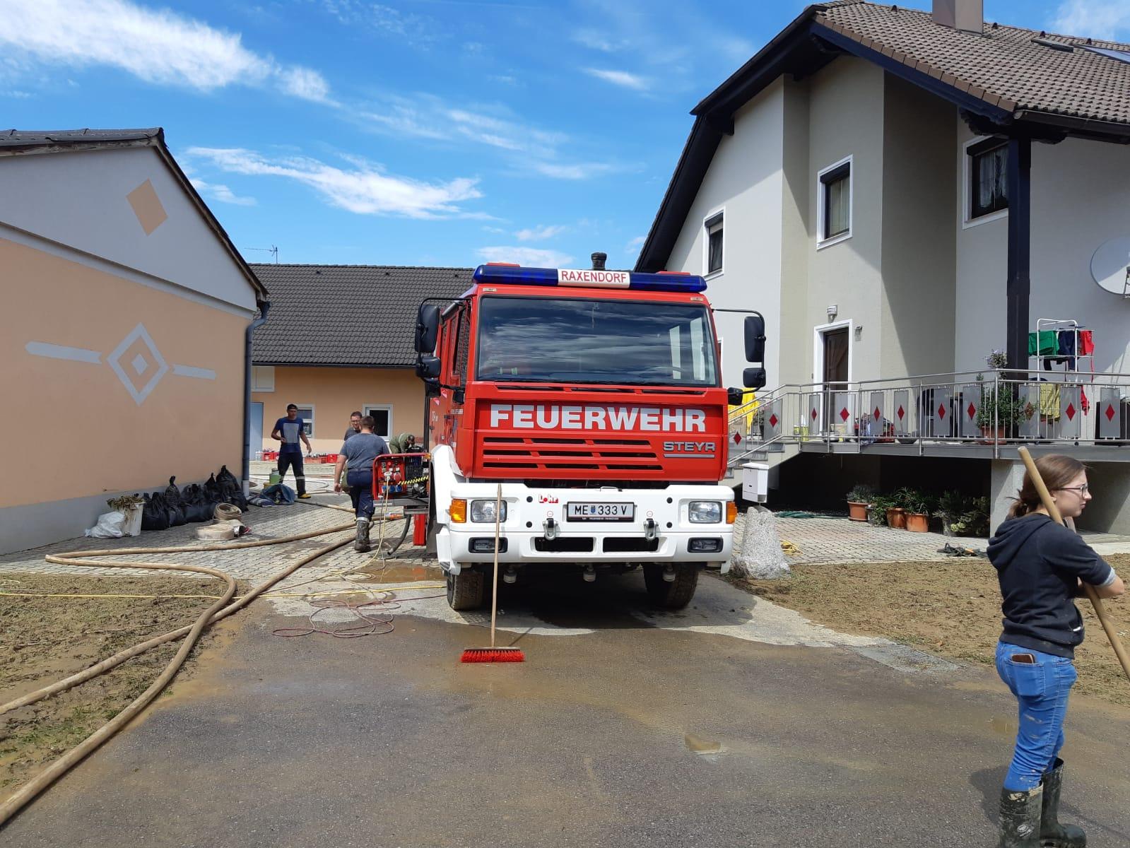 2020-08-23-KHD-Einsatz-Huerm (4)
