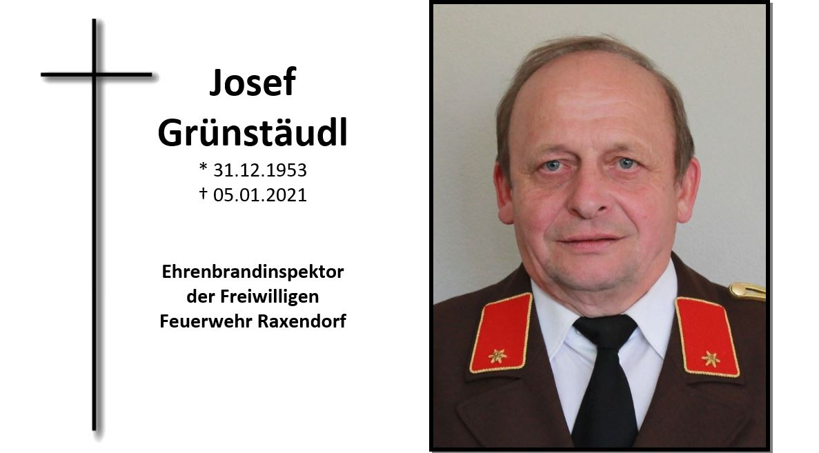 2020-01-05-Parte-Gruenstaeudl-Josef