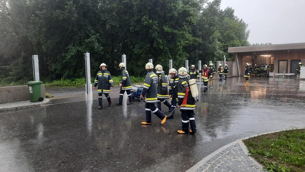 2021-07-18 - Unwettereinsatz-Emmersdorf (1)