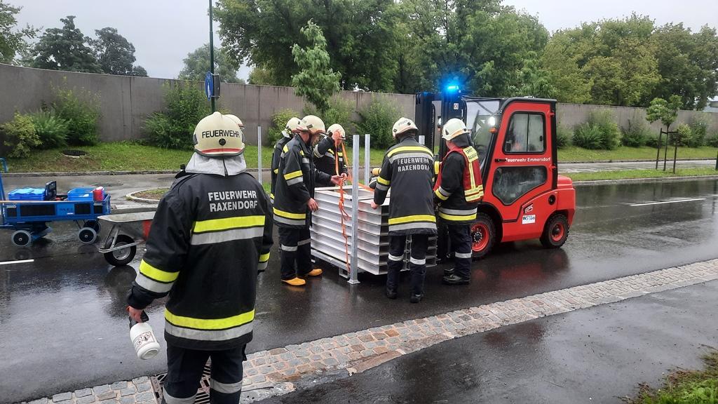 2021-07-18 - Unwettereinsatz-Emmersdorf (7)