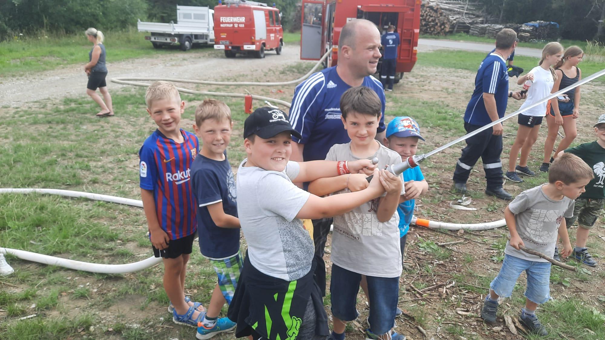 2021-07-23 - Kinder-Ferienprogramm (11)