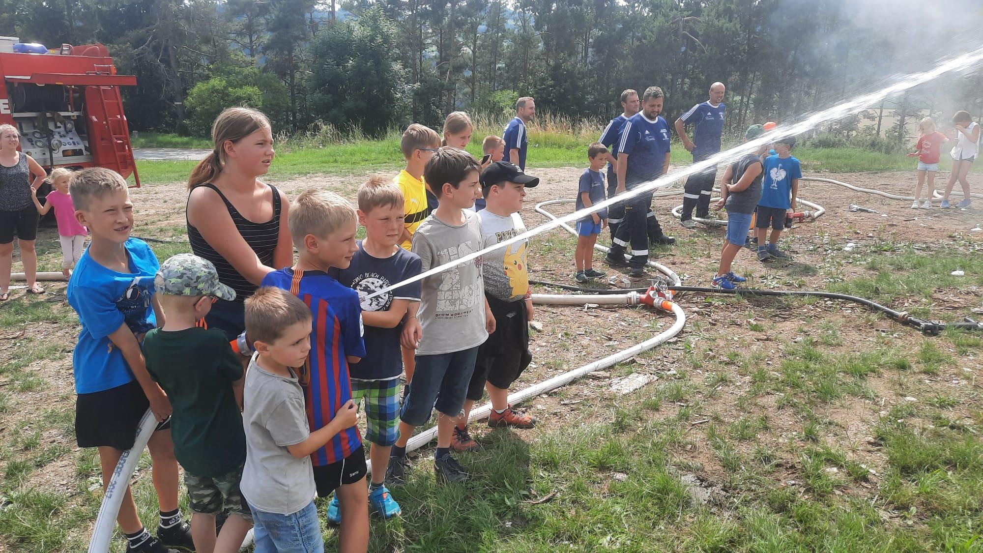 2021-07-23 - Kinder-Ferienprogramm (13)