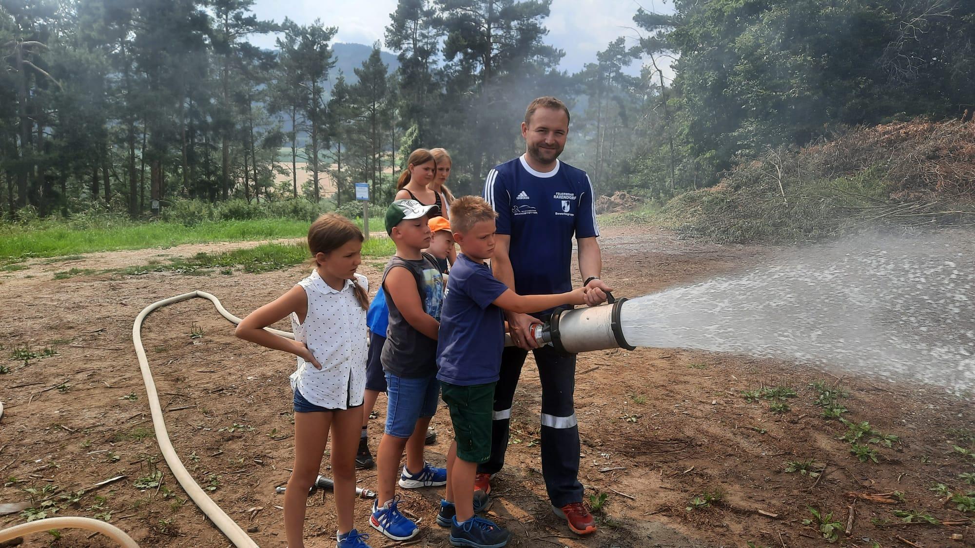 2021-07-23 - Kinder-Ferienprogramm (14)