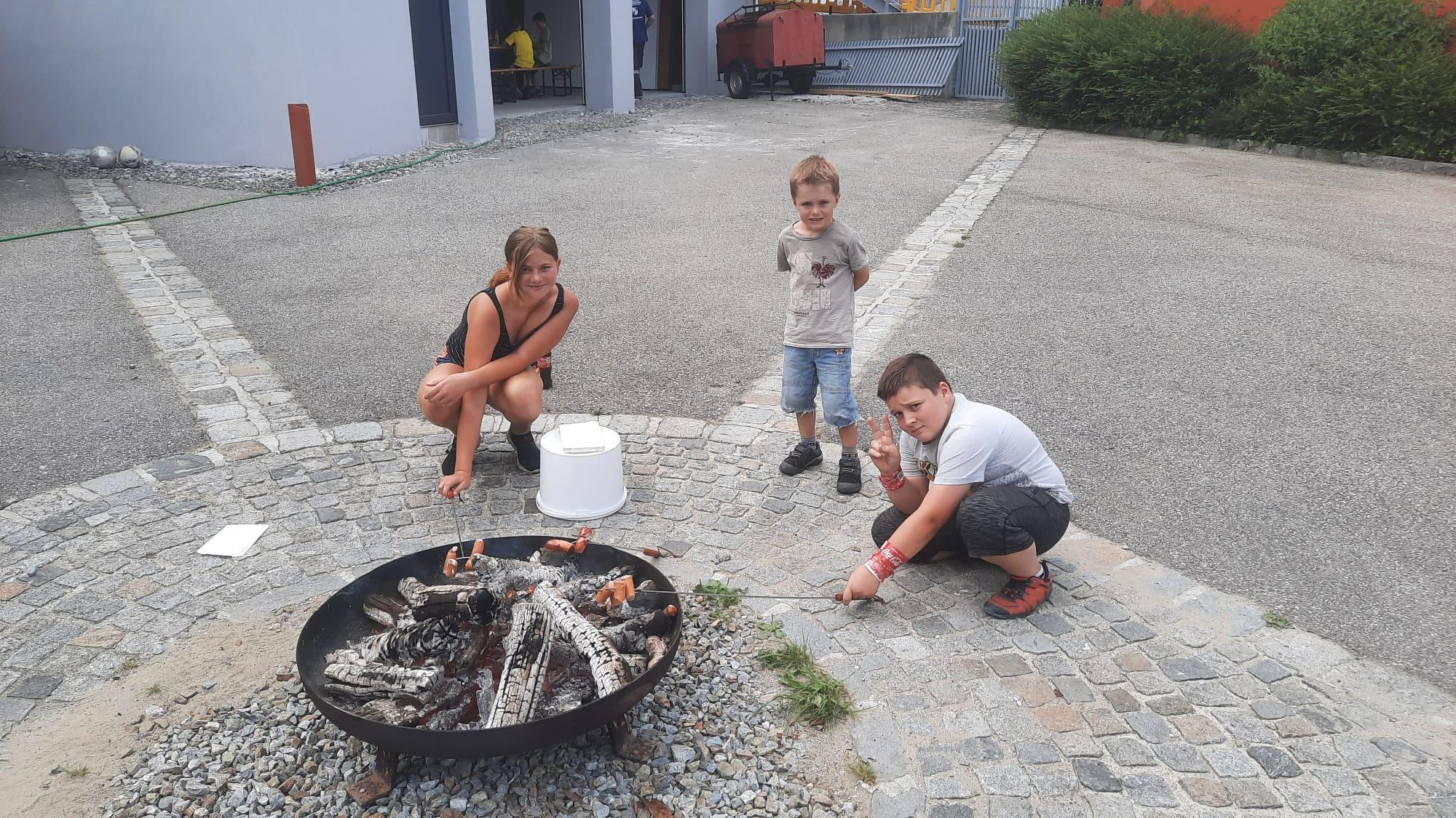 2021-07-23 - Kinder-Ferienprogramm (23)