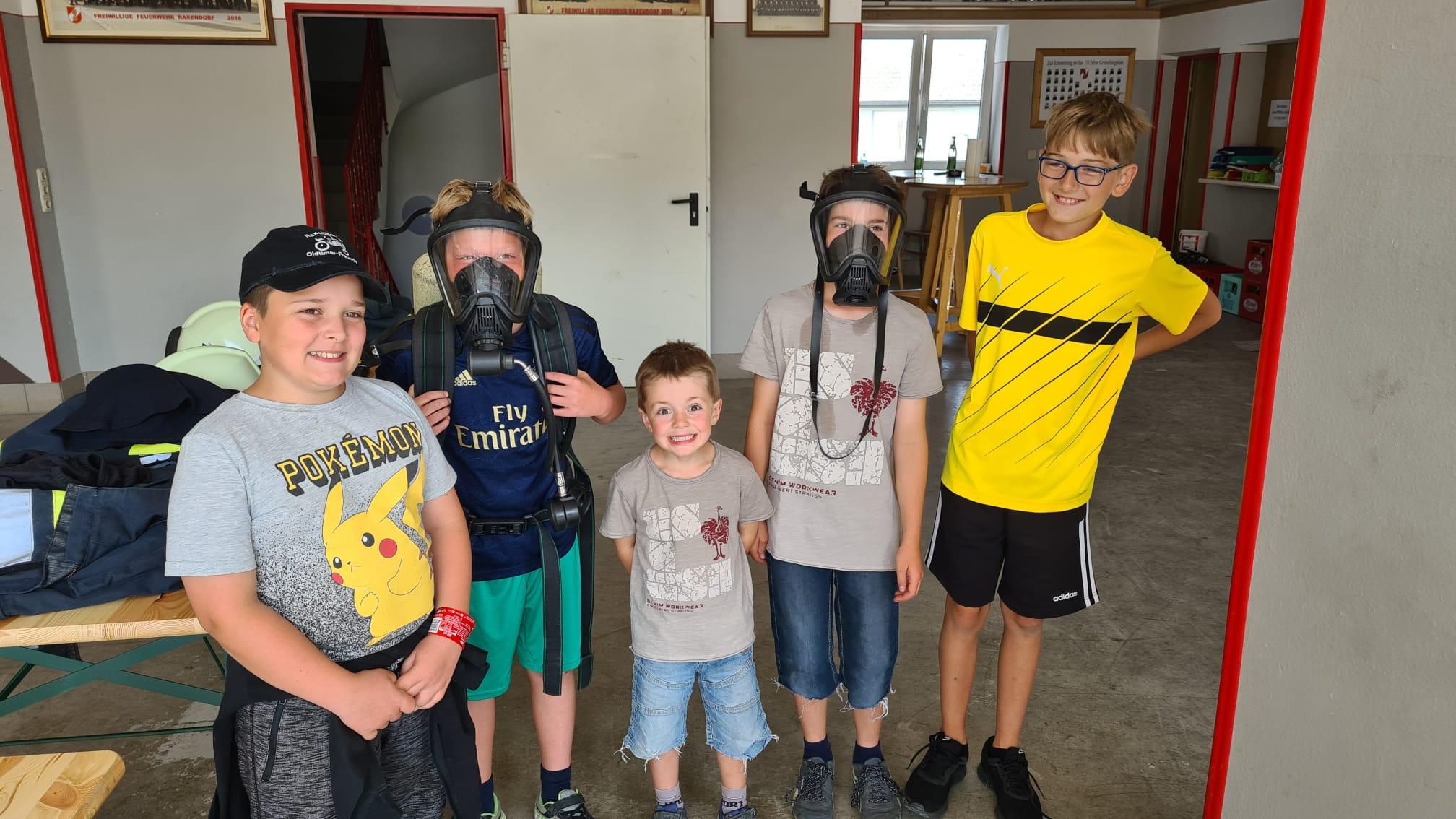 2021-07-23 - Kinder-Ferienprogramm (3)