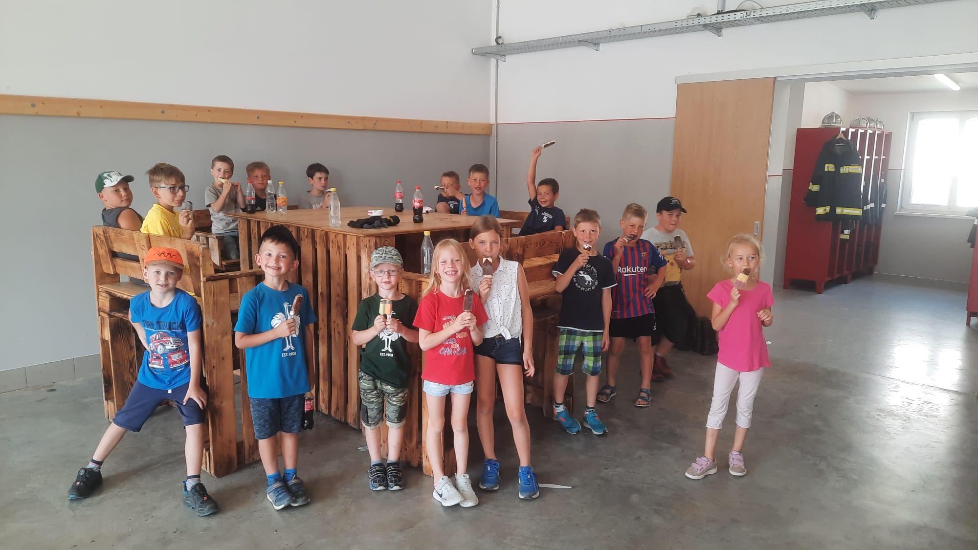 2021-07-23 - Kinder-Ferienprogramm (4)